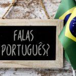 ポルトガル語で基本を学ぶためにおすすめの参考書・辞書